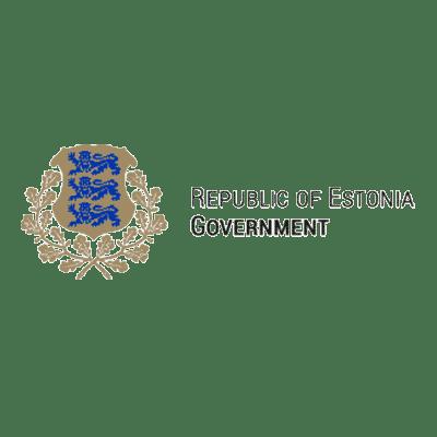 Republic of Estonia - Government