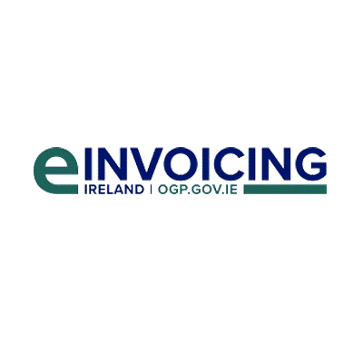 OGP - E-invoicing Ireland