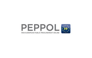 peppol-logo-for-news