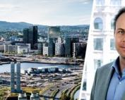 - pagero country manager norway eivind thorstensen 177x142 - Pagero